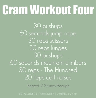 pinterest-workouts-10