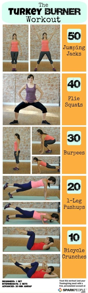 pinterest-workouts-2