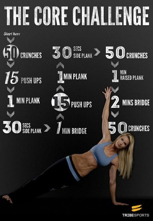 pinterest-workouts-3