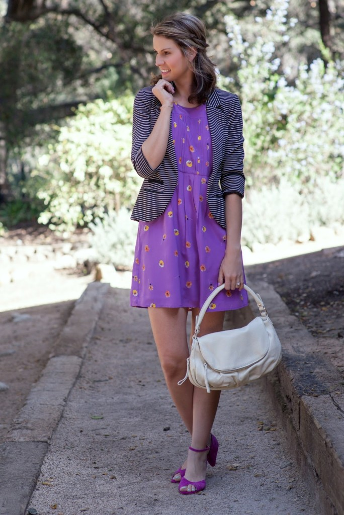 style-crush-shannons-hearts-1