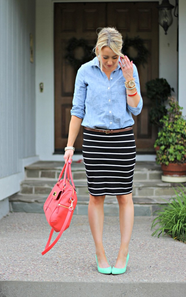 chambray-and-stripes-2