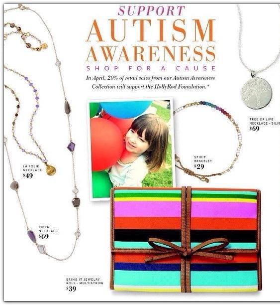 stella-and-dot-autism-campaign-8