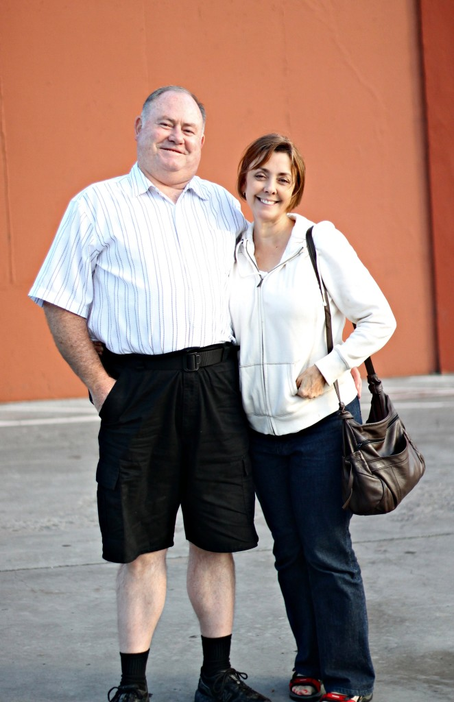 Sweater-and-Skirt-Parents