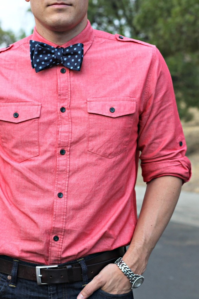 Bow-Ties-Dressed-Down-2