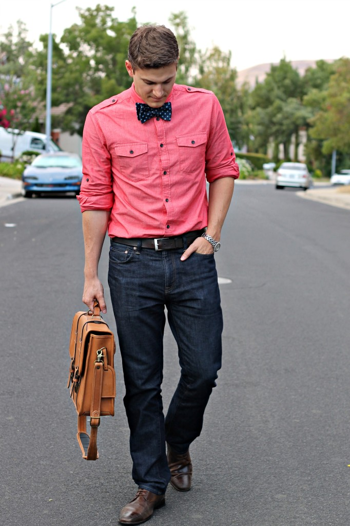 Bow-Ties-Dressed-Down-4