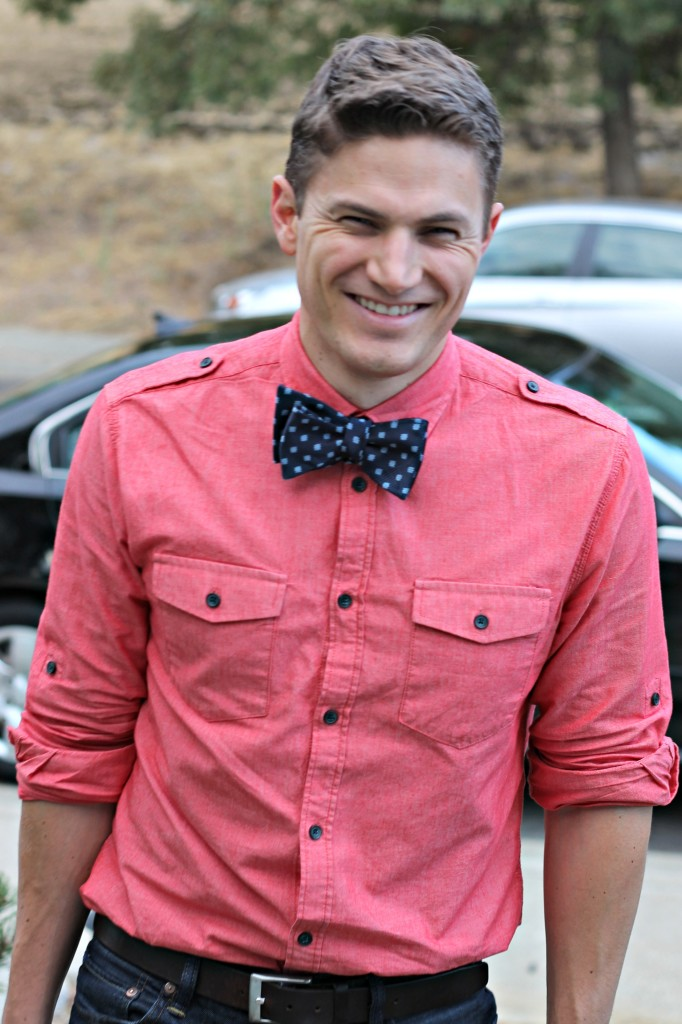 Bow-Ties-Dressed-Down-5