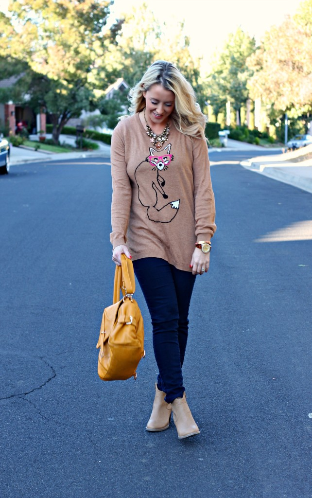 old-navy-skinny-jeans-ankle-boots-1.jpg