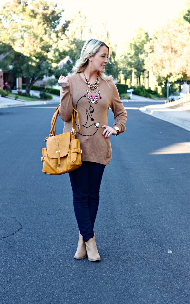 old-navy-skinny-jeans-ankle-boots-3.jpg