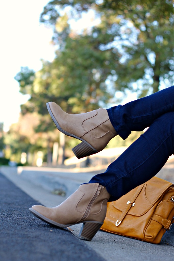 old-navy-skinny-jeans-ankle-boots-6.jpg