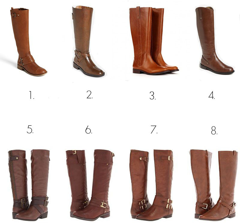 Riding-Boots-Round-Up