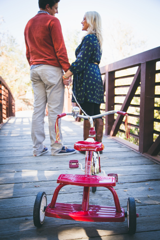 prego-announcement-pics-Tricycle