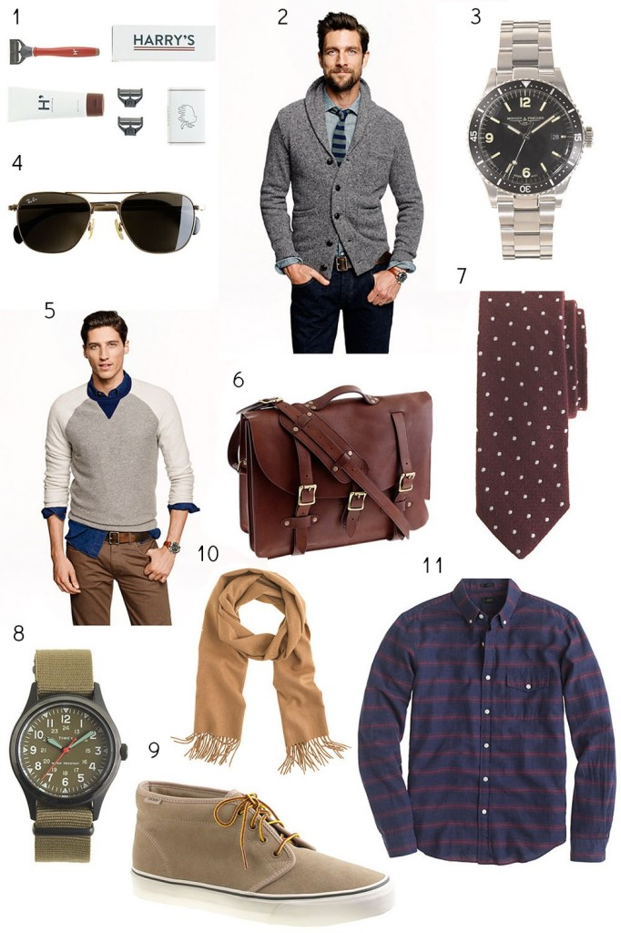 Mens-Gift-Guide-Numbered
