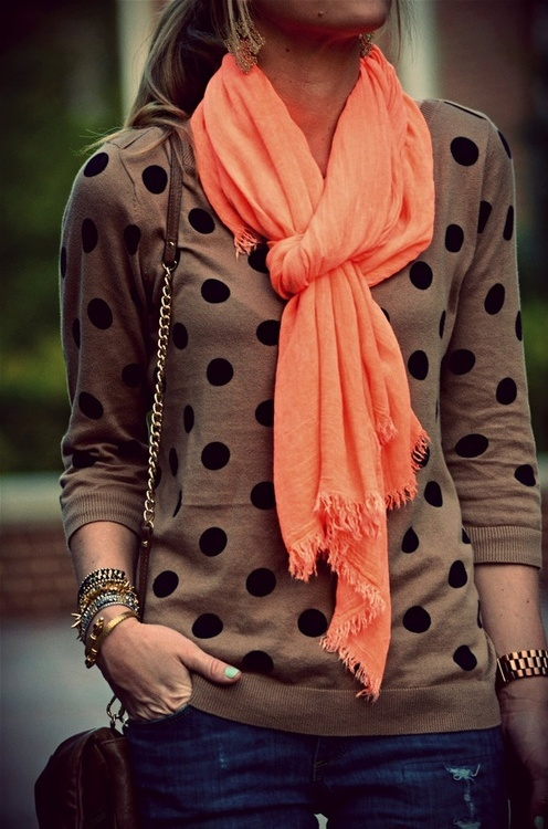 Thanksgiving-Dinner-Outfits-8