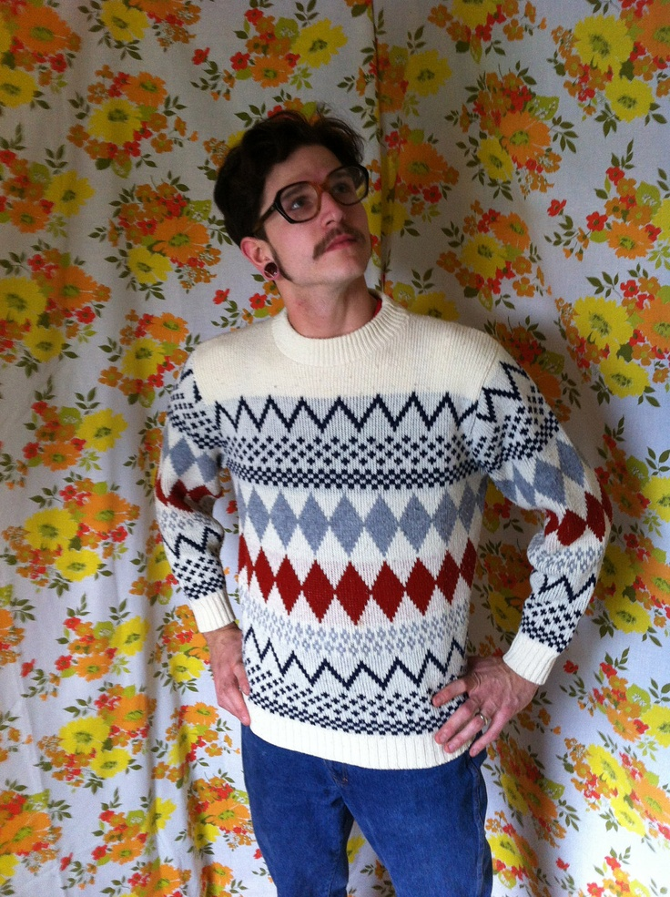 mens-holiday-sweaters-a