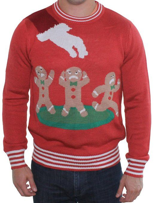 mens-holiday-sweaters-b
