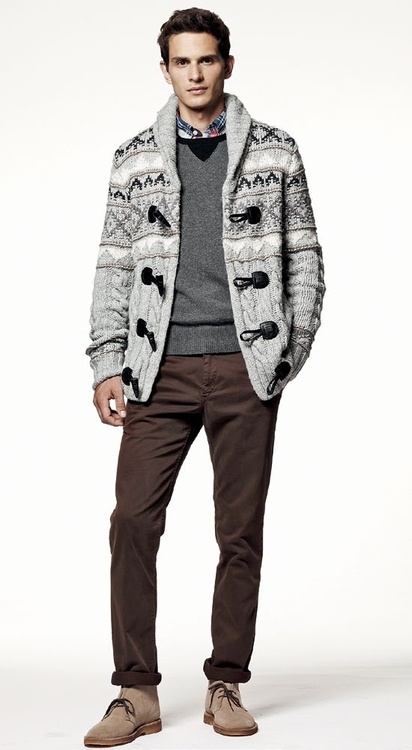 mens-holiday-sweaters-c