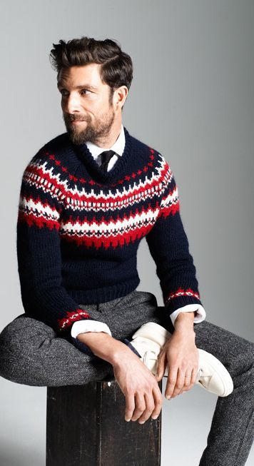 mens-holiday-sweaters-i