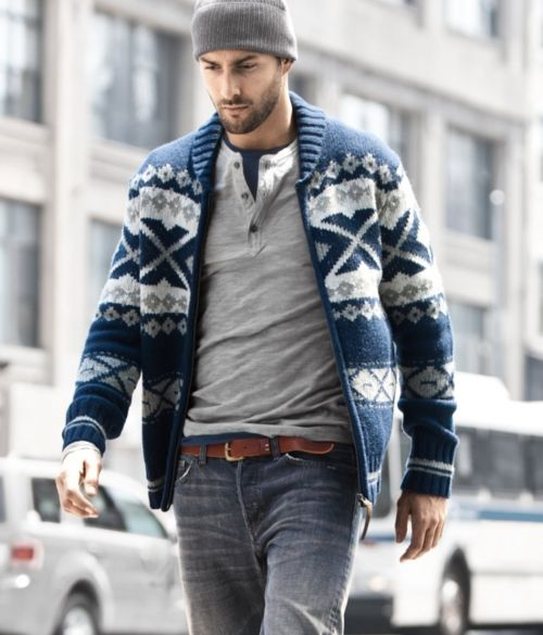 mens-holiday-sweaters-j