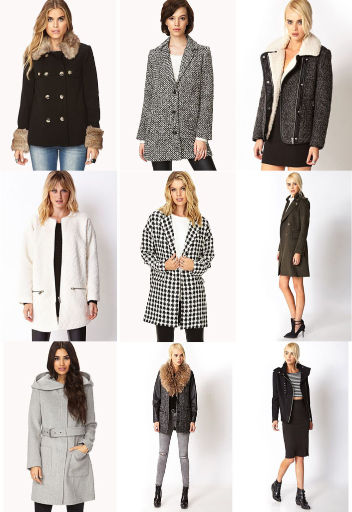 Coat-Collage-1