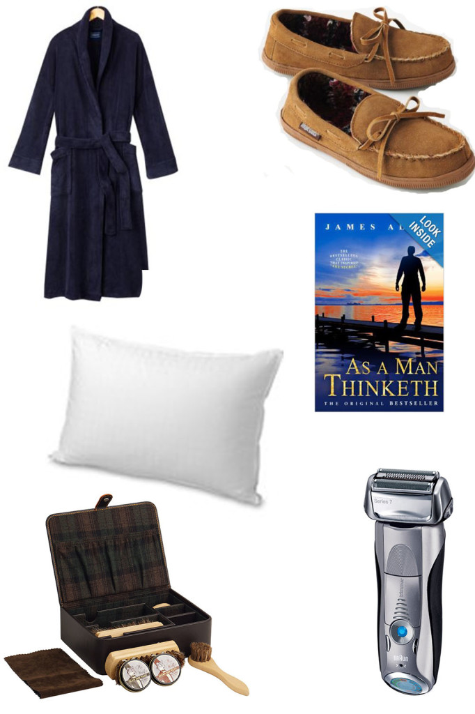 Last-Minute-Gift-Giving-Ideas-2