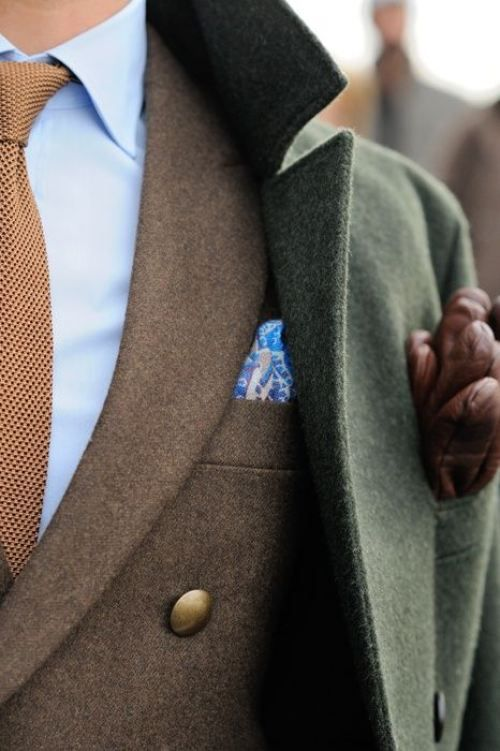 Menswear-Monday-B