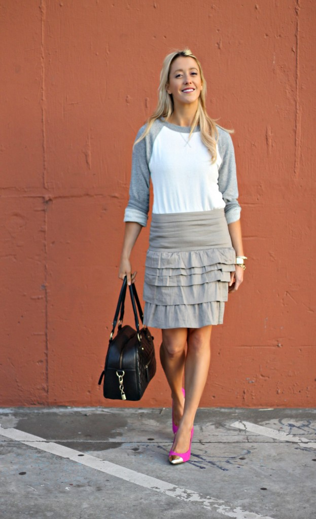 Sweater-and-Skirt-4