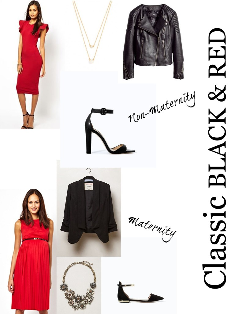 Valentines-Day-Outfit-Ideas-AA