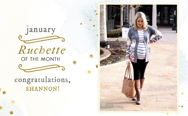 ruchette-of-the-month-gbo-fashion1