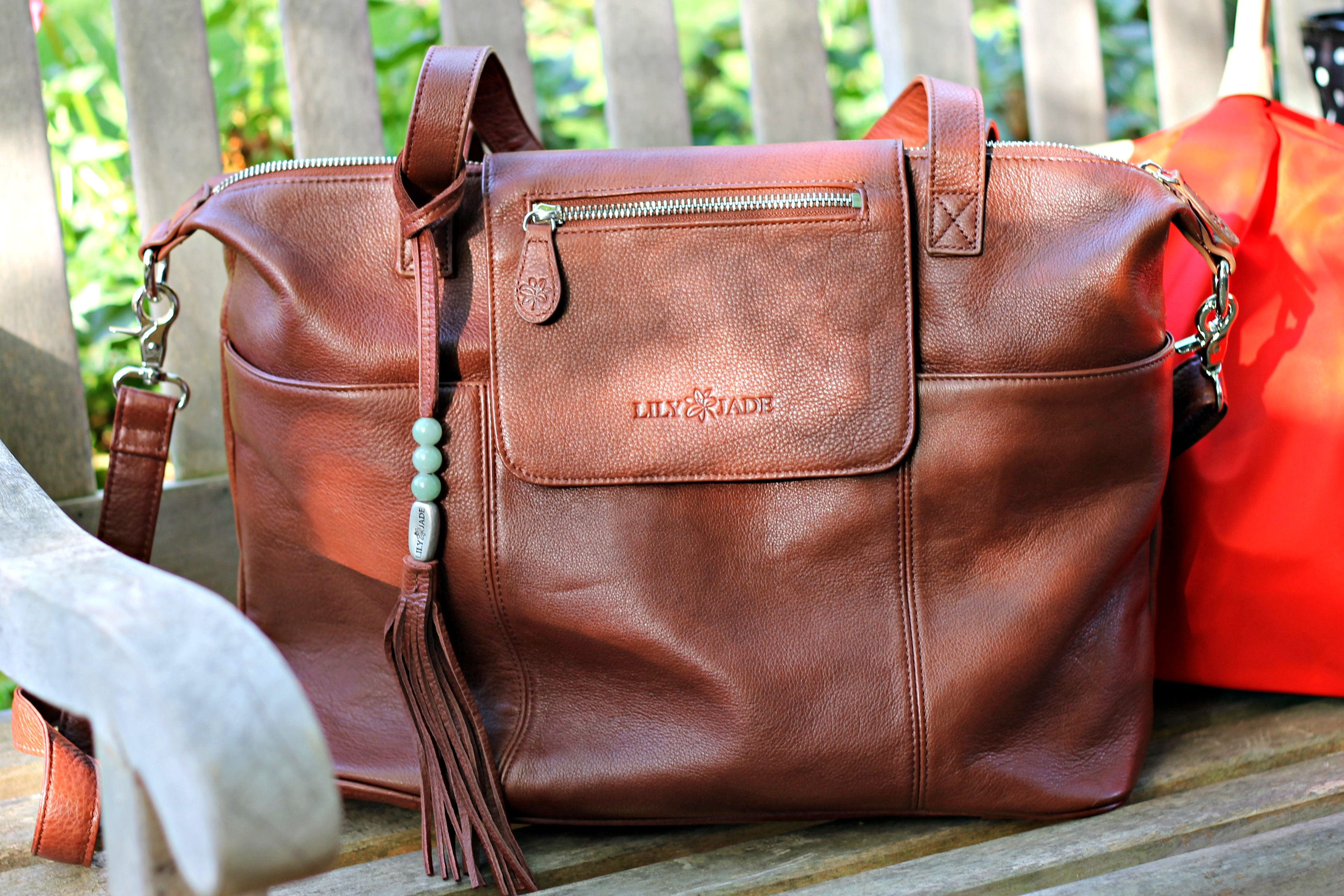 Diaper Bags  Let s talk about them. bcc75c15f4bc8