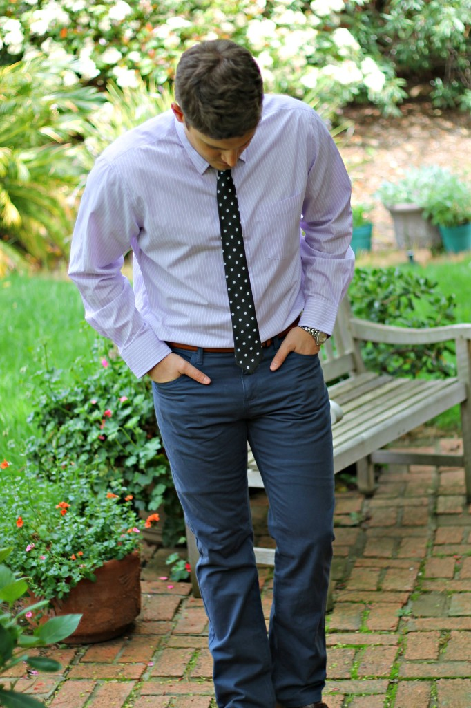 Menswear-Monday-Call-It-Spring-Dress-Shoes-3