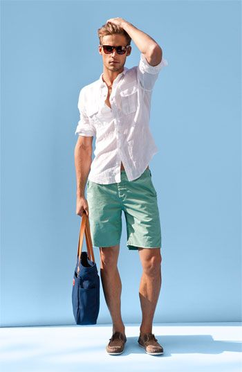 mens-summer-style-1