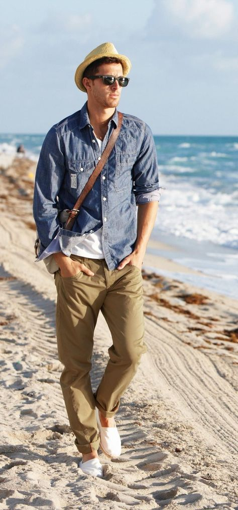 mens-summer-style-3