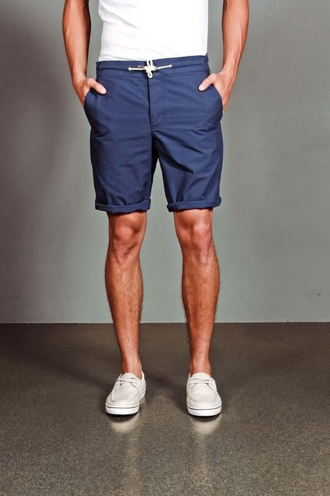 mens-summer-style-6
