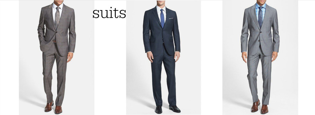 Mens-Nordstrom-Anniversary-Sale-SUITS-cropped
