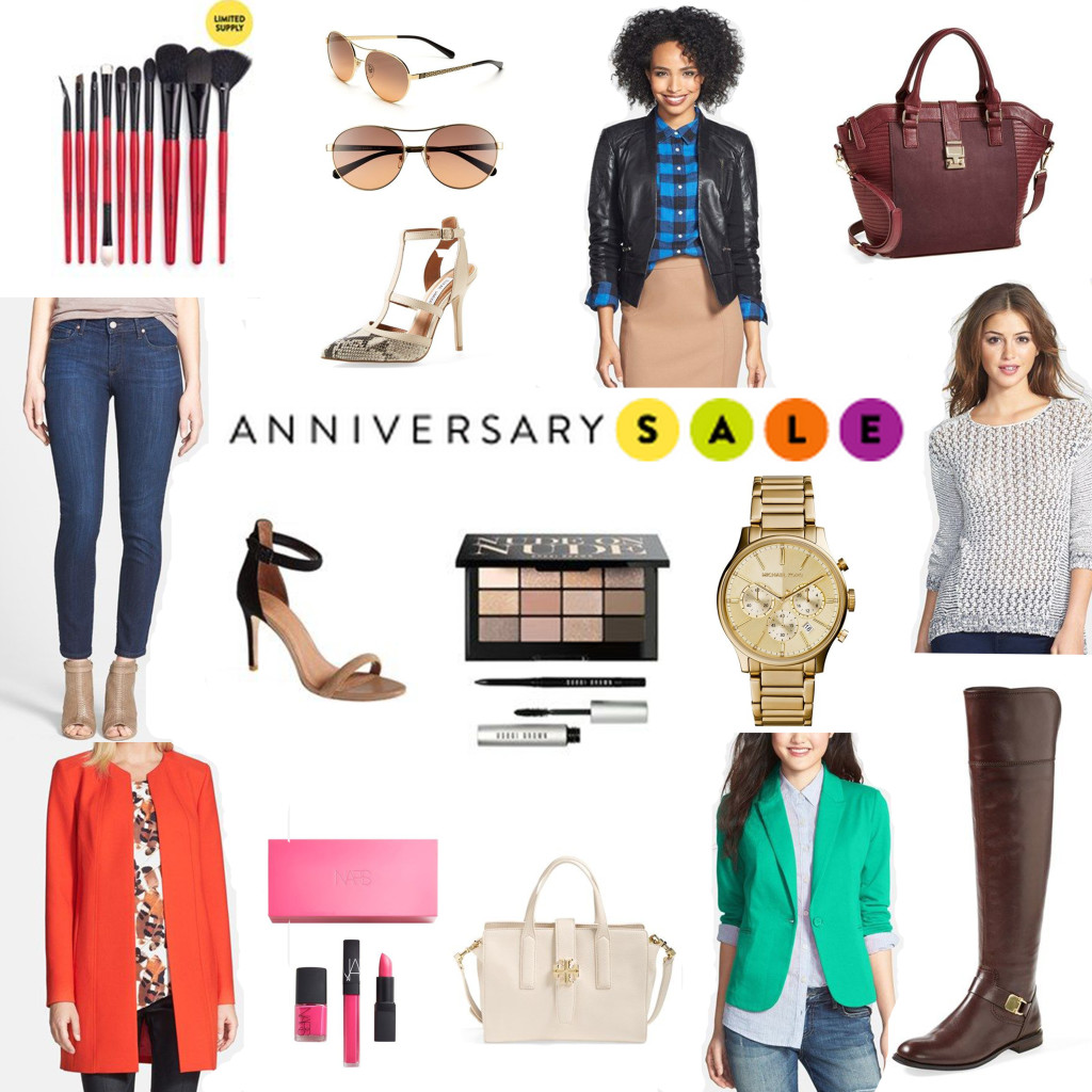 Nordstrom-Anniversary-Sale-Ladies