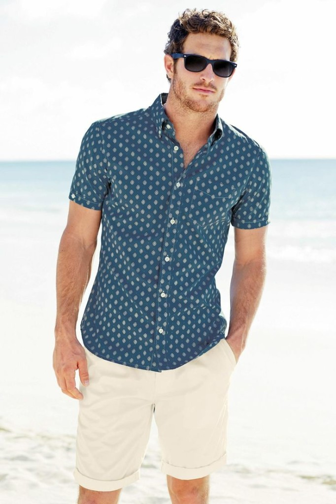 mens-summer-style-2