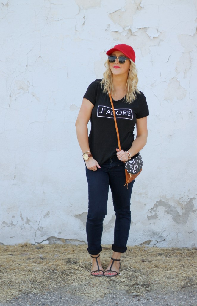 Old-Navy-Tees-and-Denim-1.5