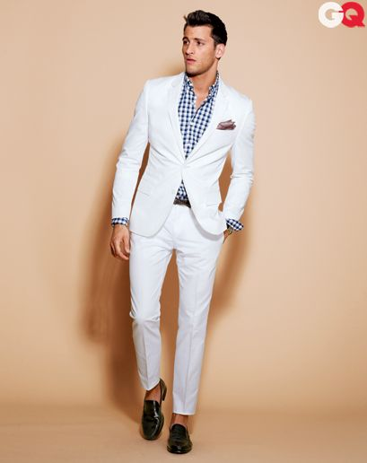 mens-summer-style-7