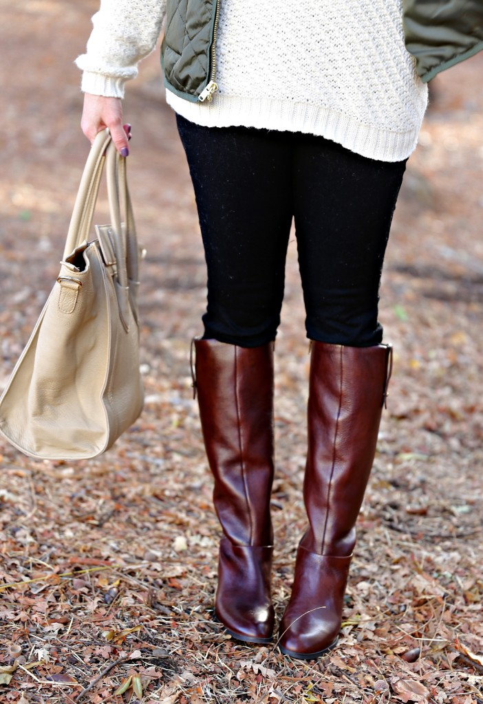 DSW-Boots-5