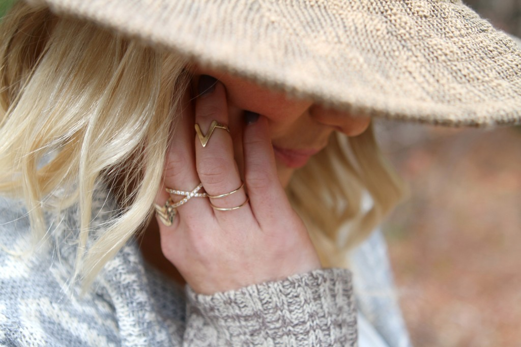 Sugar-Love-Boutique-Rings