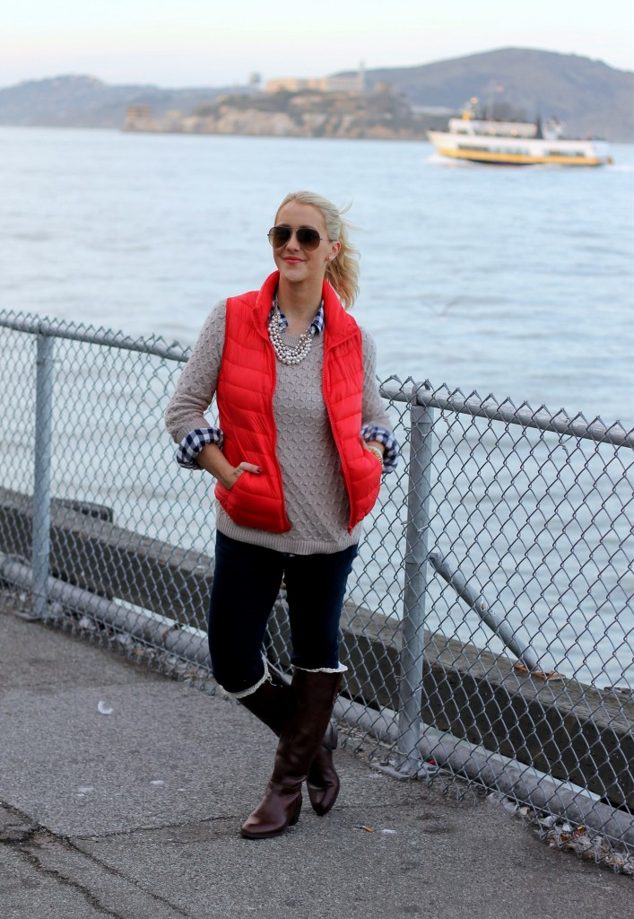 Red-Vest-Layers-2