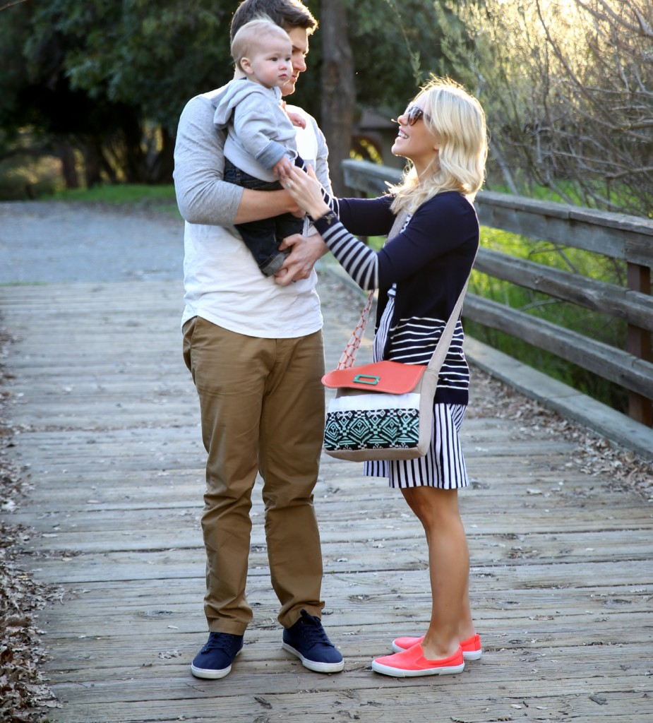 Old-Navy-Family-D