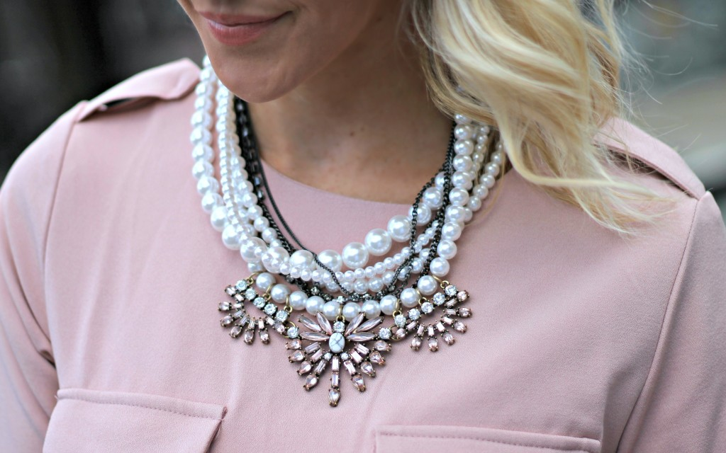 Chic-Wish-Blush-Top-Necklace