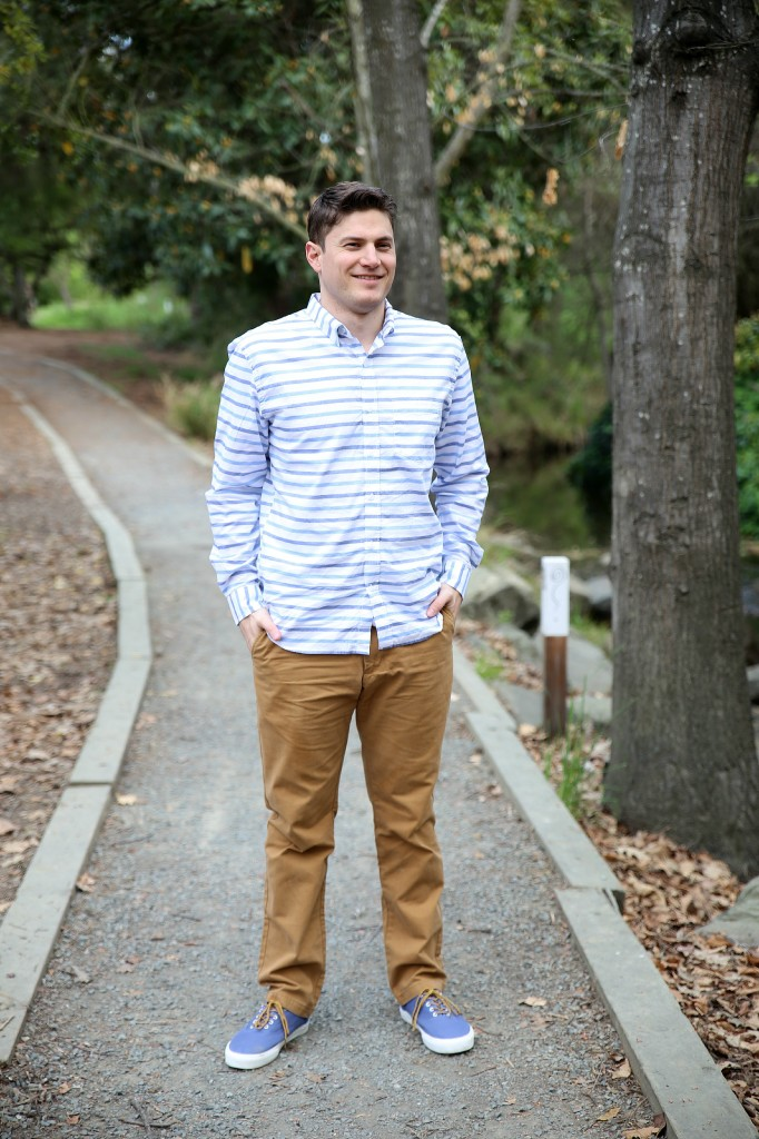 Old-Navy-Spring-Casual-Chase-1