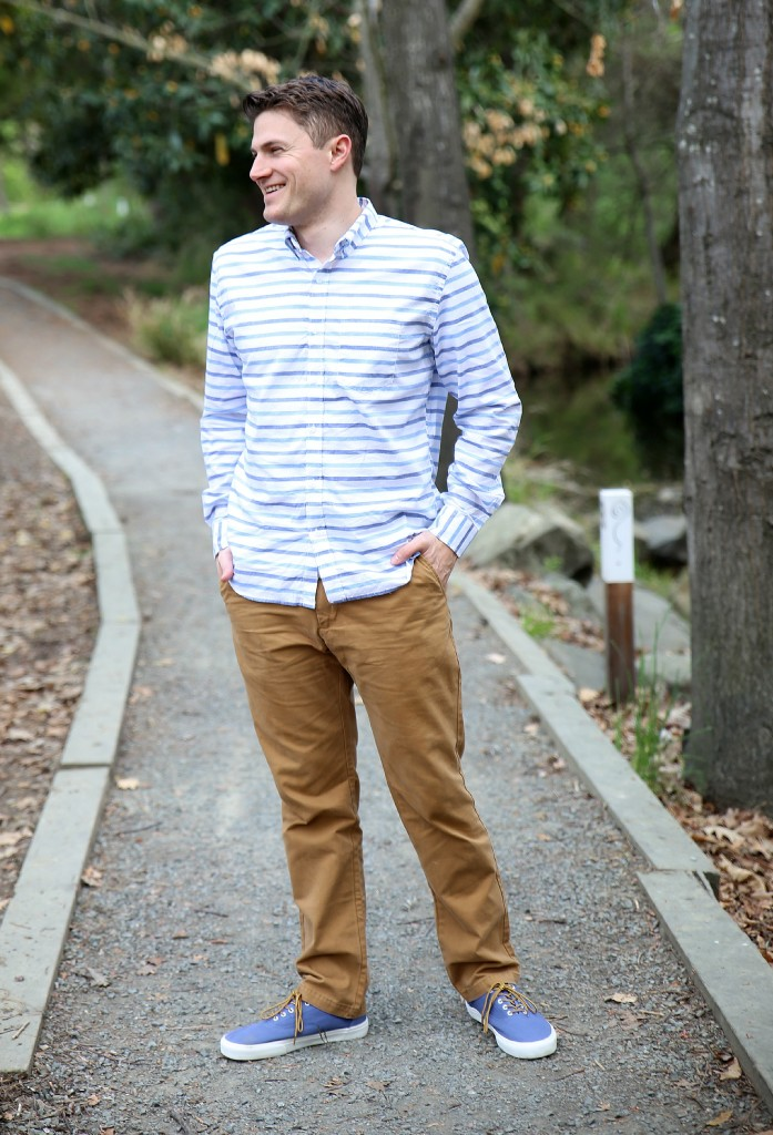 Old-Navy-Spring-Casual-Chase-2