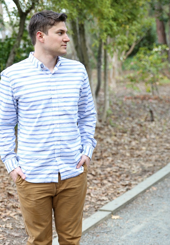 Old-Navy-Spring-Casual-Chase-4.5