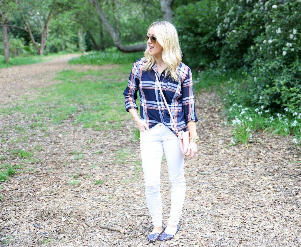 Old-Navy-Spring-Casual-Shannon-1