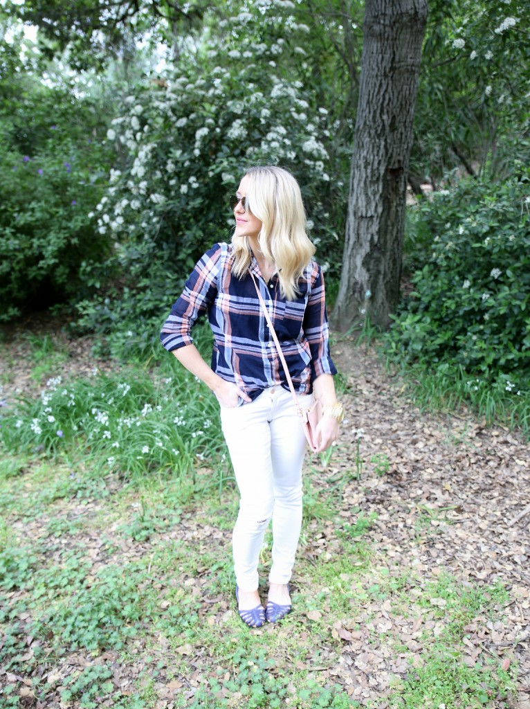 Old-Navy-Spring-Casual-Shannon-2