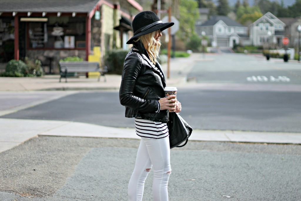Top-Shop-White-Distressed-Jeans-3.5