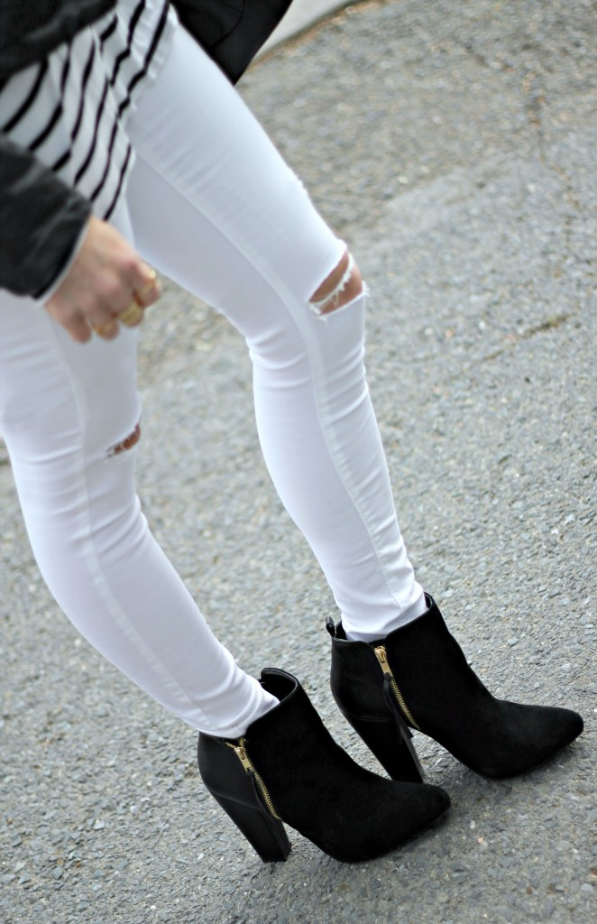 Top-Shop-White-Distressed-Jeans-C